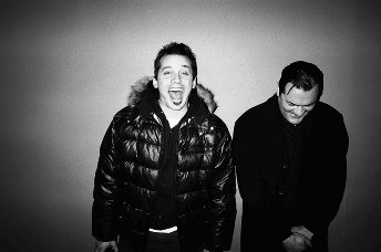 Atmosphere in Concert Columbia, MO - Tuesday, November 4th 2014 at 8:00 PM 4 tickets donated
