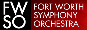 Hitchcock! - Presented by the Fort Worth Symphony Orchestra - Friday Fort Worth, TX - Friday, November 7th 2014 at 7:30 PM 25 tickets donated