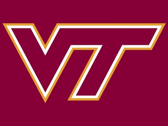 Virginia Tech Hokies vs. Miami - NCAA Football Blacksburg, VA - Thursday, October 23rd 2014 at 7:45 PM 4 tickets donated