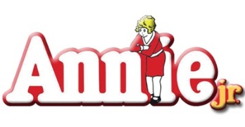 Annie Jr. Presented by Journey Theater Arts Group Vancouver, WA - Friday, November 7th 2014 at 7:00 PM 20 tickets donated