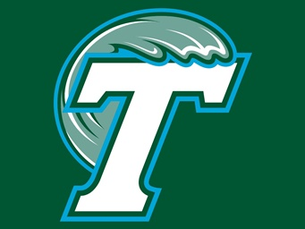 Tulane University Green Wave vs. Cincinnati - NCAA Football New Orleans, LA - Friday, October 31st 2014 at 7:00 PM 2 tickets donated