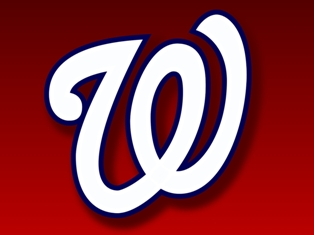 Washington Nationals vs. Baltimore Orioles - MLB - Memorial Day Washington, DC - Monday, May 27th 2013 at 1:05 PM 2 tickets donated