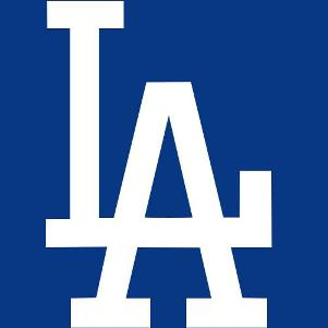 Los Angeles Dodgers vs. Philadelphia Phillies - MLB Los Angeles, CA - Monday, April 21st 2014 at 7:10 PM 55 tickets donated