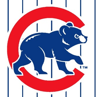 Chicago Cubs vs. Arizona Diamondbacks - MLB Chicago, IL - Thursday, April 24th 2014 at 1:20 PM 2 tickets donated