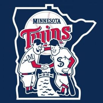 Minnesota Twins vs. New York Yankees - MLB (Day Game) Minneapolis, MN - Thursday, July 4th 2013 at 1:10 PM 138 tickets donated