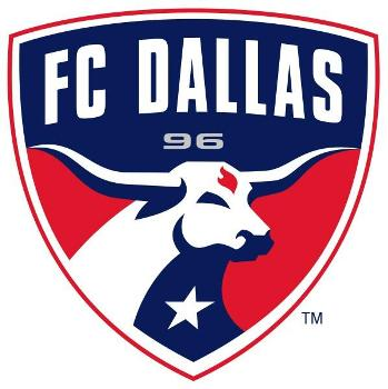 Fc Dallas vs. San Jose Earthquakes (Military Appreciation) - MLS Frisco, TX - Saturday, May 25th 2013 at 7:30 PM 300 tickets donated