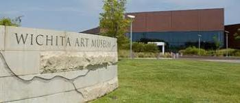 Wiichita Art Museum - One Day Passes Wichita, KS - TBD 4 tickets donated