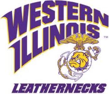 Western Illinois Leathernecks vs. Drake - NCAA Macomb, IL - Saturday, September 13th 2014 at 3:00 PM 10 tickets donated