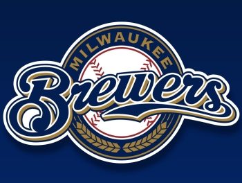 Milwaukee Brewers vs. Pittsburgh Pirates - MLB Milwaukee, WI - Friday, May 24th 2013 at 7:10 PM 200 tickets donated