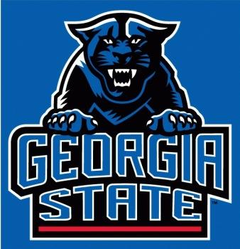 Georgia State Panthers vs. New Mexico State Aggies - NCAA Football Atlanta, GA - Saturday, September 6th 2014 at 2:00 PM 100 tickets donated