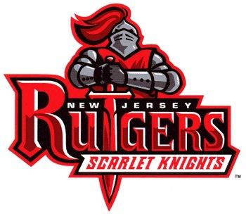 Rutgers Scarlet Knights vs. Wisconsin - NCAA Football Piscataway Township, NJ - Saturday, November 1st 2014 at 12:00 PM 250 tickets donated