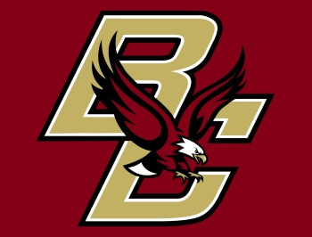 Boston College Eagles vs. Pittsburgh Panthers - NCAA Chestnut Hill, MA - Friday, September 5th 2014 at 7:00 PM 84 tickets donated