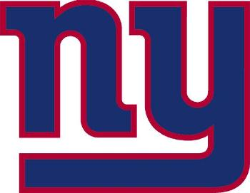 New York Giants vs. Seattle Seahawks - NFL East Rutherford, NJ - Sunday, December 15th 2013 at 1:00 PM 2 tickets donated
