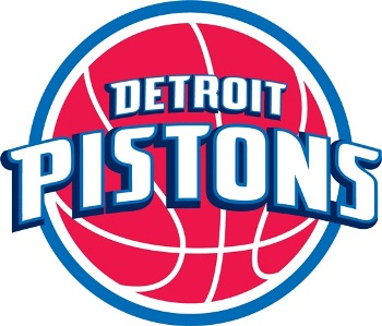 Detroit Pistons vs. Chicago Bulls - NBA Preseason Auburn Hills, MI - Tuesday, October 7th 2014 at 7:30 PM 30 tickets donated