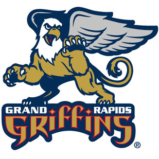 Grand Rapids Griffins vs. Rockford Icehogs. AHL Grand Rapids, MI - Friday, December 20th 2013 at 7:00 PM 2 tickets donated