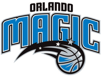 Orlando Magic vs. Houston Rockets - NBA Preseason Orlando, FL - Wednesday, October 22nd 2014 at 7:00 PM 2 tickets donated