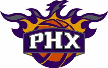 Phoenix Suns vs. Golden State Warriors - NBA Phoenix, AZ - Sunday, December 15th 2013 at 6:00 PM 3 tickets donated