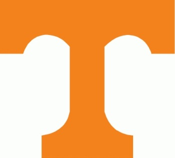 Tennessee Volunteers vs. Arkansas State Red Wolves - NCAA Football - Military Appreciation Game Knoxville, TN - Saturday, September 6th 2014 at 12:00 PM 1000 tickets donated