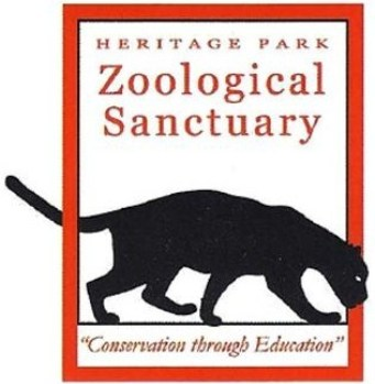 Heritage Park Zoological Sanctuary - Wildlights - Friday & Saturday Only Prescott, AZ - Friday, November 29th 2013 - Saturday, December 28th 2013 100 tickets donated