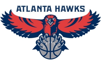 Atlanta Hawks vs. Sacramento Kings - NBA Atlanta, GA - Wednesday, December 18th 2013 at 7:30 PM 100 tickets donated