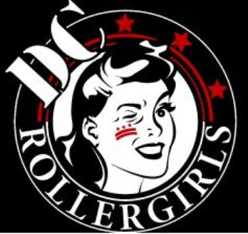Dc Roller Girls Roller Derby Anacostia Park, DC - Saturday, December 14th 2013 at 4:00 PM 6 tickets donated