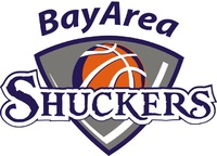 Bay Area Shuckers vs. D. C. Funk House - Apbl Severn, MD - Saturday, January 25th 2014 at 7:00 PM 20 tickets donated