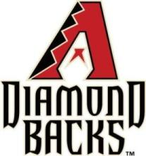 Arizona Diamondbacks vs. San Diego Padres - MLB Phoenix, AZ - Saturday, May 25th 2013 at 7:10 PM 2 tickets donated