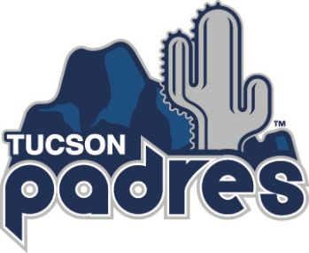 Tucson Padres Baseball vs. Las Vegas 51s - Triple a Baseball Tucson, AZ - Friday, June 21st 2013 at 7:05 PM 15 tickets donated