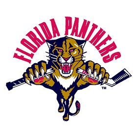 Florida Panthers vs. Washington Capitals - NHL Sunrise, FL - Friday, December 13th 2013 at 7:30 PM 2 tickets donated