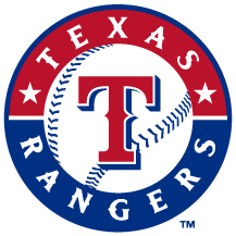 Texas Rangers vs. Oakland Athletics - MLB Arlington, TX - Thursday, September 25th 2014 at 7:05 PM 4 tickets donated