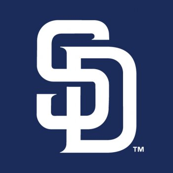 San Diego Padres vs. Colorado Rockies - MLB San Diego, CA - Monday, August 11th 2014 at 7:10 PM 50 tickets donated