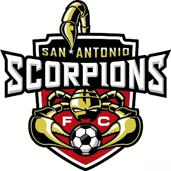 San Antonio Scorpions vs. Carolina Railhawks - NASL - 4th of July San Antonio, TX - Thursday, July 4th 2013 at 7:30 PM 100 tickets donated