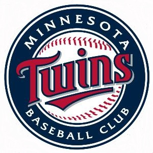 Minnesota Twins vs. Arizona Diamondbacks - MLB - Monday Minneapolis, MN - Monday, September 22nd 2014 at 7:10 PM 300 tickets donated