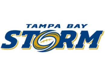 Tampa Bay Storm vs. New Orleans Voodoo - Arena Tampa, FL - Friday, March 14th 2014 at 7:30 PM 100 tickets donated
