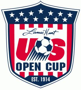 Us Open Cup - San Antonio Scorpions vs. FC Tucson - NASL San Antonio, TX - Tuesday, May 21st 2013 at 7:30 PM 135 tickets donated