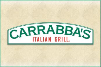 Carrabba's Italian Grill - Father's Day Dinner - Gift Cards Good to Any Carrabba's Location and for Any Day - No Expiration Date Scottsdale, AZ - Sunday, June 16th 2013 at 11:00 AM 5 tickets donated