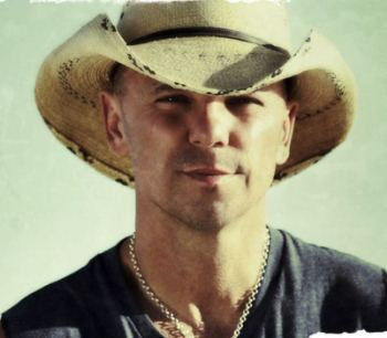 Kenny Chesney: No Shoes Nation Tour @ Fedex Field Landover, MD - Saturday, May 25th 2013 at 5:00 PM 1000 tickets donated