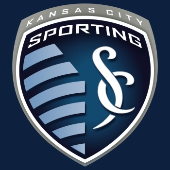Us Open Cup - Sporting KC vs. Tbd Kansas City, KS - Tuesday, May 28th 2013 at 7:30 PM 36 tickets donated