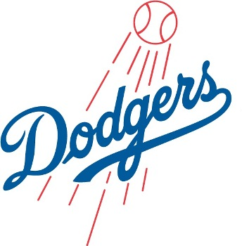 Los Angeles Dodgers vs. San Diego Padres - MLB - Electronic Tickets Los Angeles, CA - Monday, June 3rd 2013 at 7:10 PM 38 tickets donated