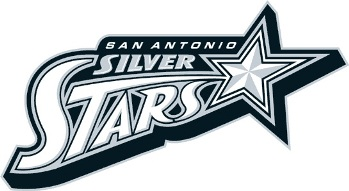 San Antonio Silver Stars vs. Chicago Sky - WNBA San Antonio, TX - Tuesday, July 29th 2014 at 7:00 PM 50 tickets donated