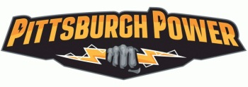 Pittsburgh Power vs. the Philadelphia Soul - Arena Football Pittsburgh, PA - Saturday, July 26th 2014 at 5:00 PM 100 tickets donated