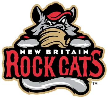 New Britain Rock Cats vs. Bowie Baysox - MILB New Britain, CT - Wednesday, August 13th 2014 at 7:05 PM 4 tickets donated