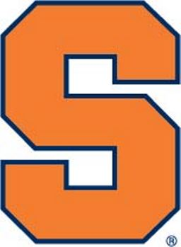 Syracuse Orange Football vs. Maryland University Terrapin - NCAA Syracuse, NY - TBD 300 tickets donated