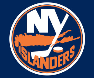 New York Islanders vs. Tampa Bay Lightning - Veteran of the Game - NHL Uniondale, NY - Tuesday, December 17th 2013 at 7:00 PM 1 ticket donated