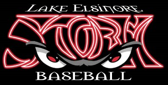 Lake Elsinore Storm Baseball vs. Bakersfield Blaze - MILB Lake Elsinore, CA - Thursday, July 24th 2014 at 7:05 PM 25 tickets donated