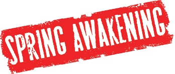 Spring Awakening Presented by Purdue Theatre West Lafayette, IN - Saturday, April 19th 2014 at 7:30 PM 4 tickets donated