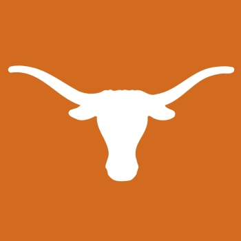 Texas Longhorns vs. North Texas - NCAA Football Austin, TX - Saturday, August 30th 2014 at 7:00 PM 2706 tickets donated