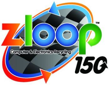 Zloop 150 - Arca Racing Series at Kentucky Speedway Sparta, KY - Friday, September 19th 2014 at 8:00 PM 10 tickets donated