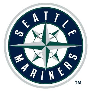 Seattle Mariners vs. San Diego Padres - MLB Seattle, WA - Tuesday, May 28th 2013 at 7:10 PM 25 tickets donated