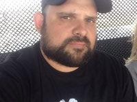 Brett attended Chicago White Sox vs Cleveland Indians - MLB on Apr 13th 2014 via VetTix